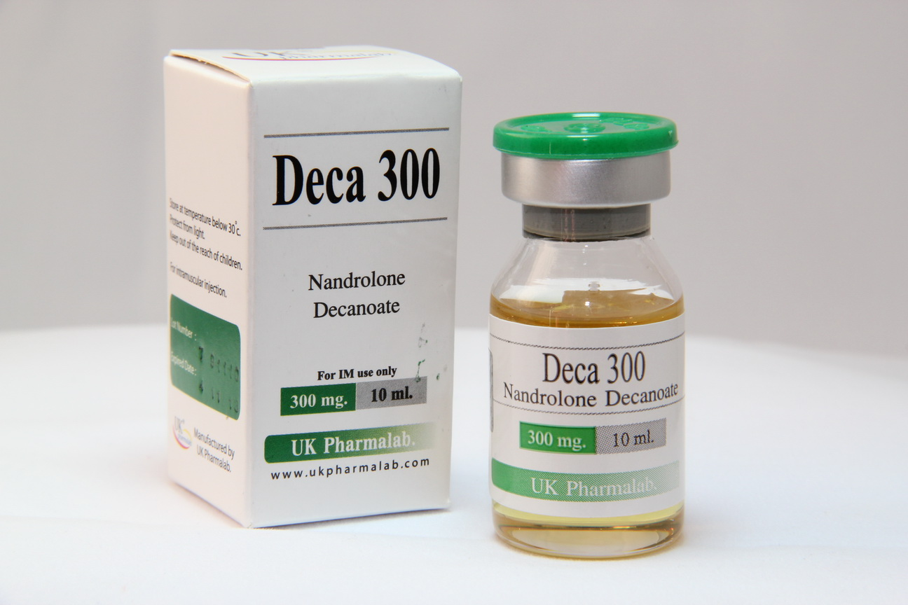 steroids deca for sale